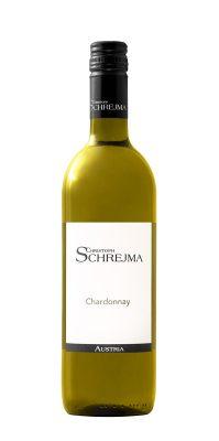Retzer Land Chardonnay ab Hof kaufen | Weingut Schrejma