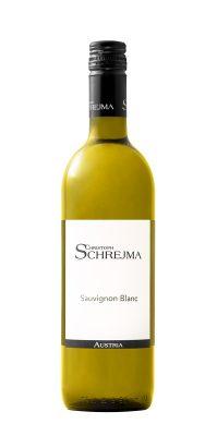 Retzer Land Sauvignon Blanc ab Hof kaufen | Weingut Schrejma