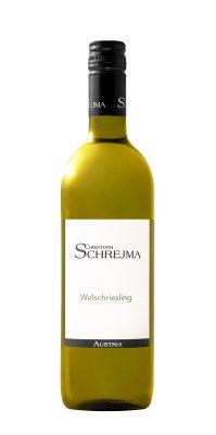Retzer Land Welschriesling ab Hof kaufen | Weingut Schrejma