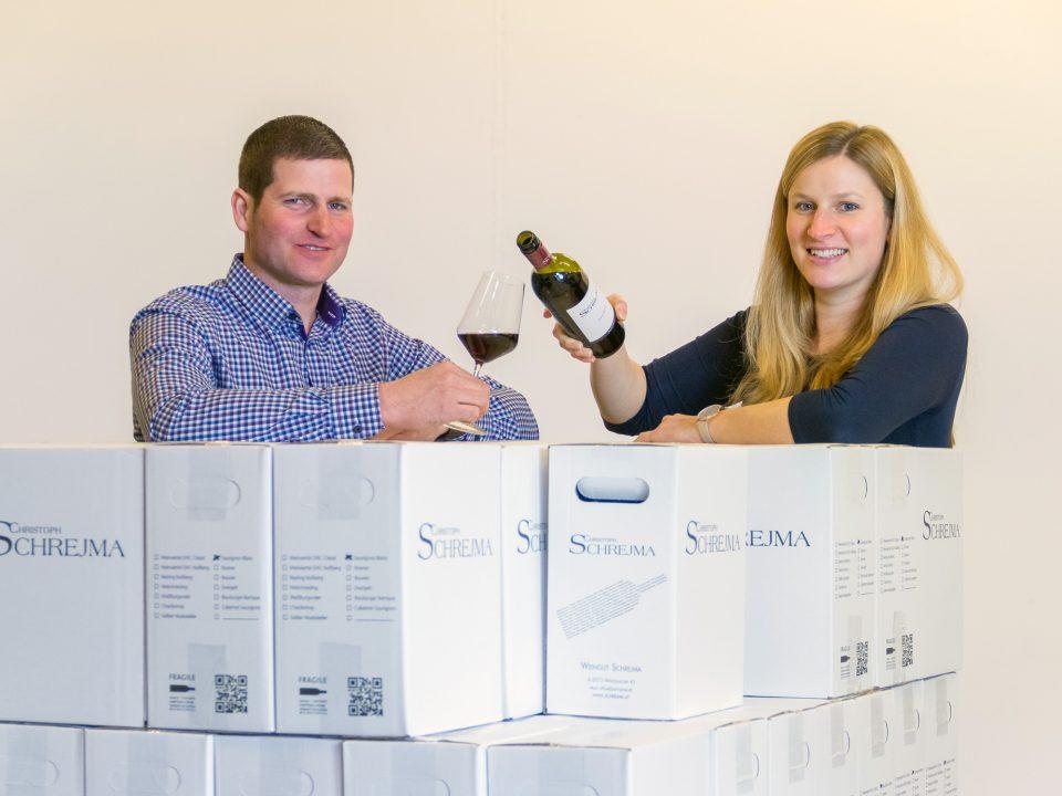 Weinprobierpaket-online-bestellen